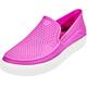 Crocs CitiLane Roka Slip-on - Chaussures Femme - rose